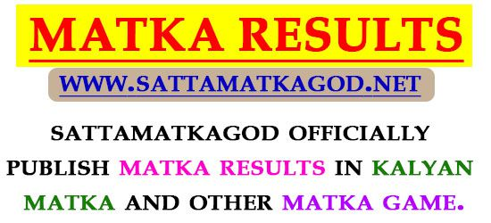 An effective way to earn money from Satta Matka.