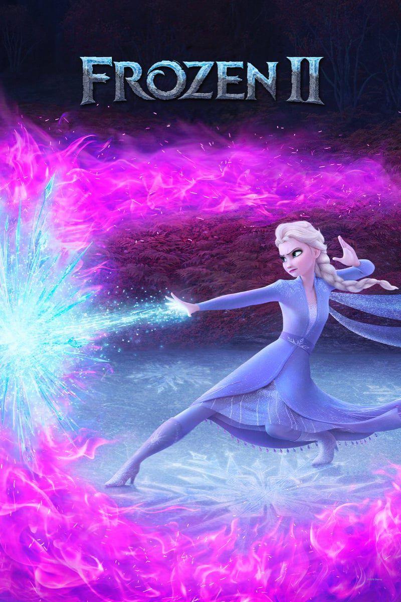 Assistir Frozen 2 O Reino Do Gelo Filme Completo Dublado Em Portugues Asisstir Frozen2 Filme Disney Over Blog Com