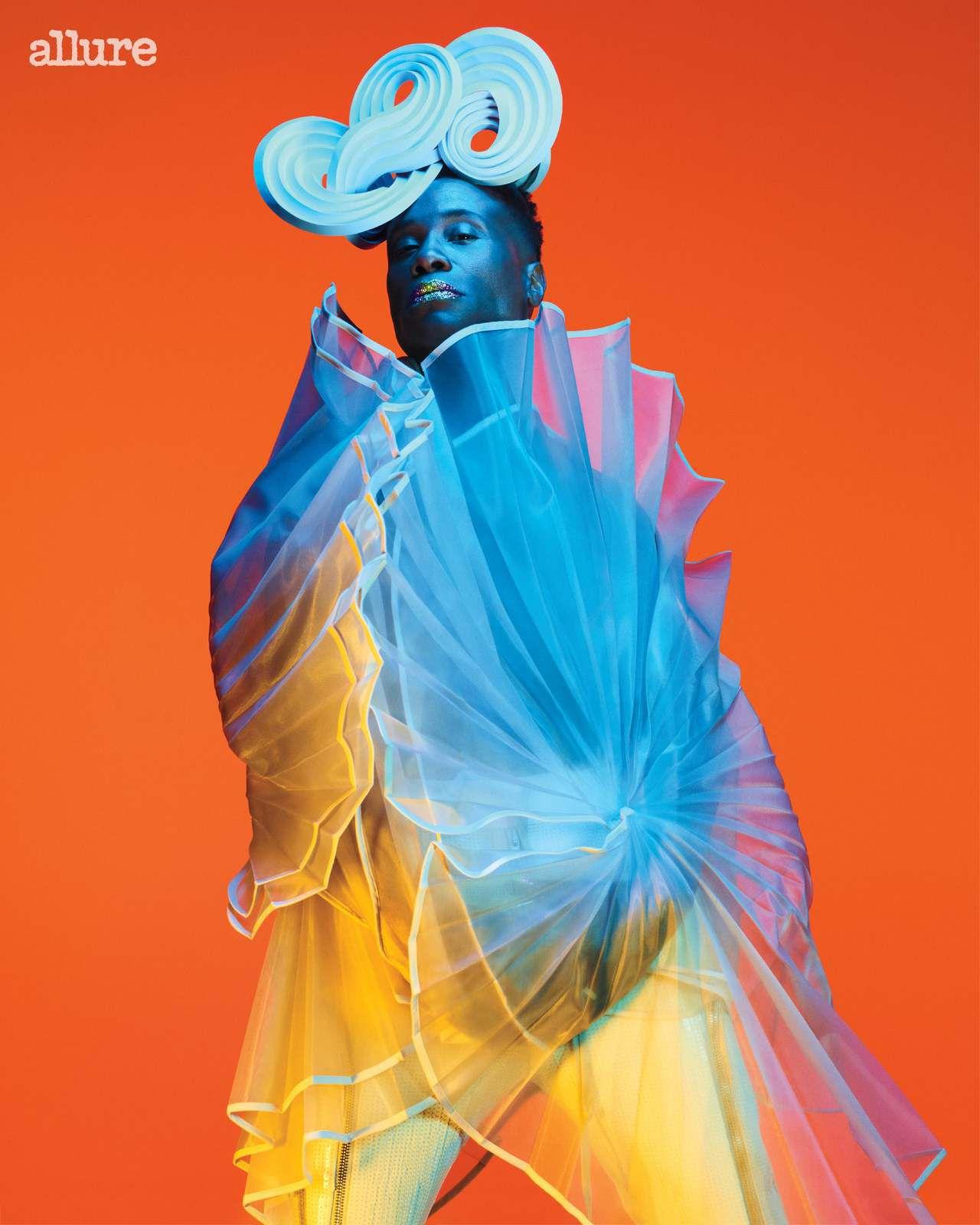 """Cendrillon, la prochaine comédie musicale de Kay Cannon mettra en scène une fée """"non genrée"""""""
