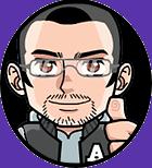 alexandre m the frenchy community manager formateur expert wix dans la création et le réferencement de sites internet WIX