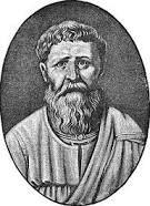 Ephéméride, citation et proverbe du Vendredi 29 janvier 2021