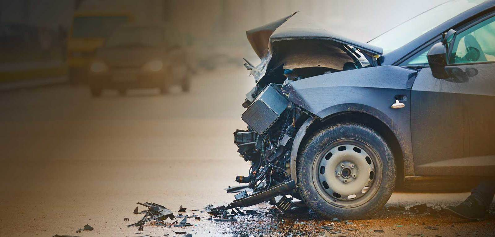 Benefits Of Car Accident Payouts