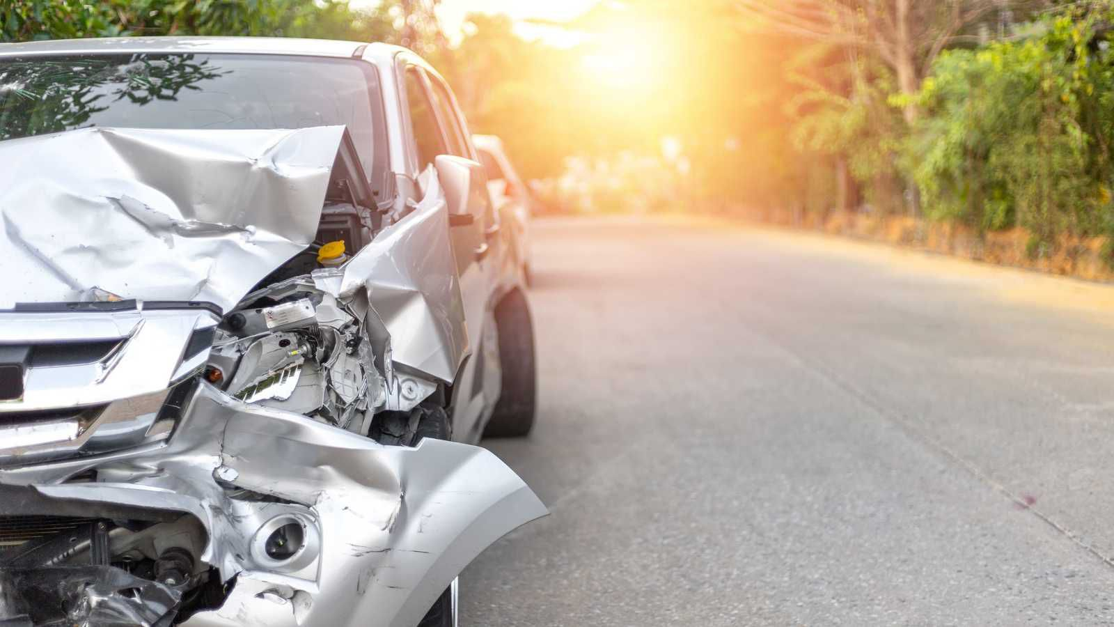 When Injury Lawyers Offer their Services to the Car Accident Victims