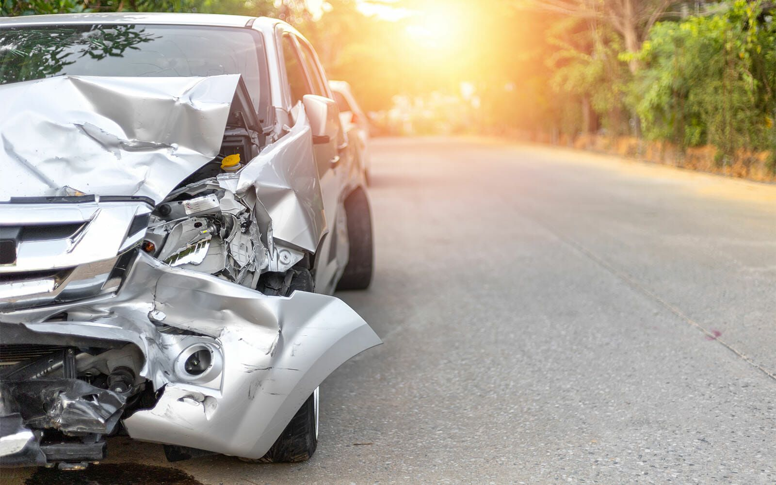 A Guide To Accident Compensation Claims