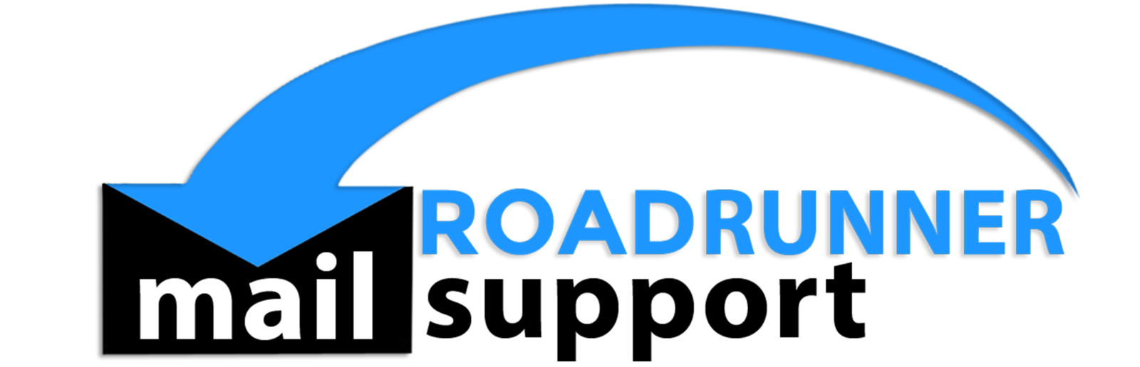 The Way to Recover Time Warner Roadrunner Forgot Password