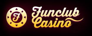 Play Exciting Online Real Money Games At Fun Club Casino Mobile