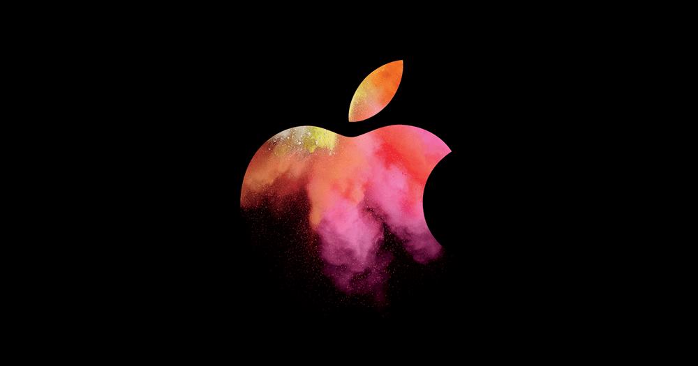 Proces Apple 500 millions de dollars