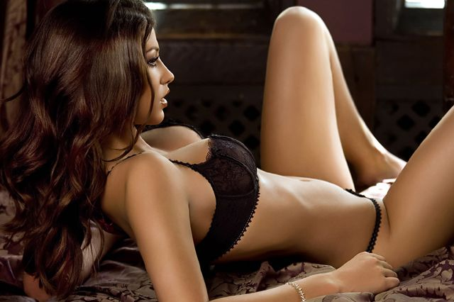 Mumbai Call Girls Always Give Their Clients The First And Foremost Priority