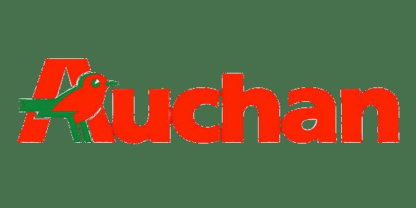 L'Hebdo, semaine du 11 mai 2020