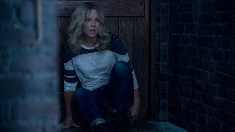 """""""123Putlocker"""" Watch..! The Disappointments Room (2016) Full Movie ~Unlimited Stream✔"""