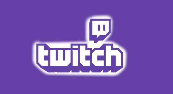 Rendez-vous à 14h30 sur Twitch !