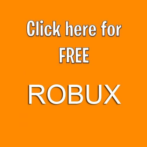 Robux Generator Free Robux Generator Free Robux No Human - how to use inspect element on roblox roblox mod menu free robux