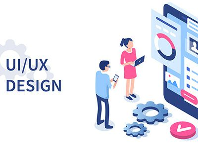 Top 5 Ui Ux Design Agencies In The World Mobile Game Development Company Usa