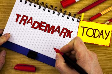 Trademark office in Lake Town, Trademark Registration in Lake Town, Trademark office in Bidhannagar, Trademark Registration in Bidhannagar