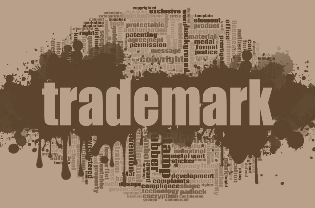 Trademark Registration Protects Your Brand & Logo, Sksinghassociates.Com Is Top Trademark Consultant In Delhi NCR, Mumbai, Bengaluru & India Trademark Office In Kolkata, Trademark Registration In Kolkata, Trademark Registration Office In Bowbazar Kolkata, Brand Name Registration In Kolkata Online, Trademark Registration Consultants In Kolkata, Trademark Registration Services In Kolkata, Trademark Registration Agent Office Kolkata West Bengal, Top Trademark Registration Office In Kolkata West Bengal, Top Trademark Registration Consultants In Kolkata, Top Trademark Registration Office In Kolkata, Top Trademark Registration Consultants, Top Trademark Registry In Kolkata, Trademark Registration Kolkata, Copyright Consultants Kolkata, Trademark Search Kolkata, Trademark Registration In Kolkata, Offer Company Registration, Trademark Registration Kolkata, Search Trademark Kolkata, Brand Registration Kolkata, Trademark Registration In Kolkata, Best Logo Registration Consultants Kolkata, Trademark Registration Process Kolkata, Trademark Registration Cost In Kolkata And Get Trademark Registration Firms Contact, Trademark Registration Providers In Kolkata, West Bengal. Get Contact Details And Address Of Trademark Registration, Trademark Registration Process Firms, Brand Registration Kolkata - Get Benefits Of Online Brand Registration Services That Save Your Time And Efforts. Contact With Our Agent For Services, Registered Trade Marks And Application Status Information
