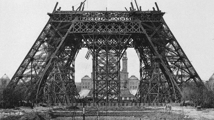 Le 20 Mars 1888