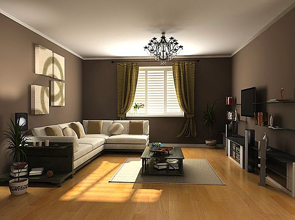Blog - Residential & Commercial Painting NJ