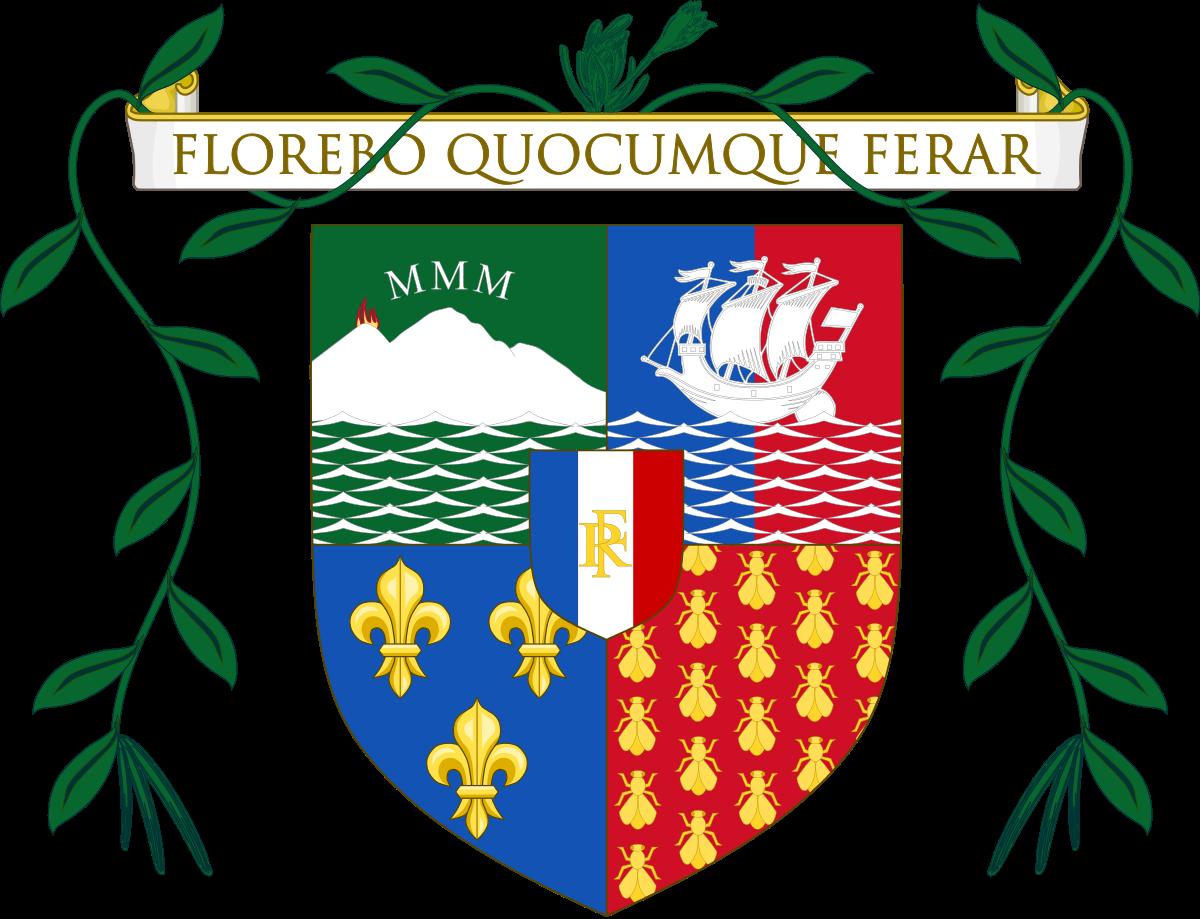 Dictionnaire francais créole reunionnais