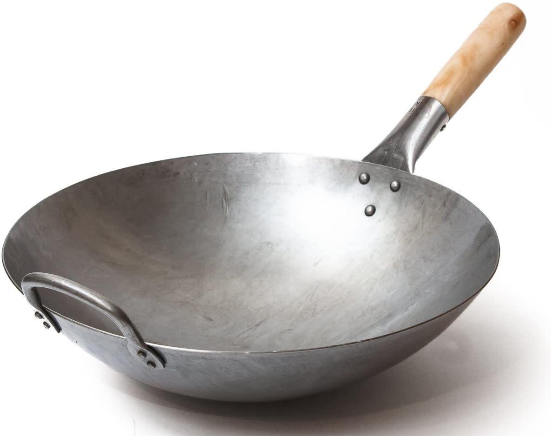 ustensile de cuisson réunionnais (Karay)