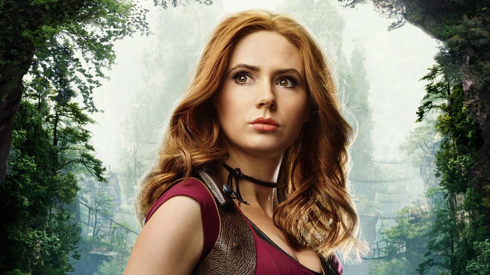 Filme Online Jumanji The Next Level 2020 Hd Subtitrat în Română Jumanji The Next Level