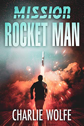 Doepub Mission Rocket Man (David Avivi #4) wnload The Death of Jesus A  Novel - Best Story Bookspace