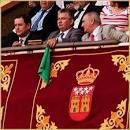 13. la corrida, un forum citoyen de référence