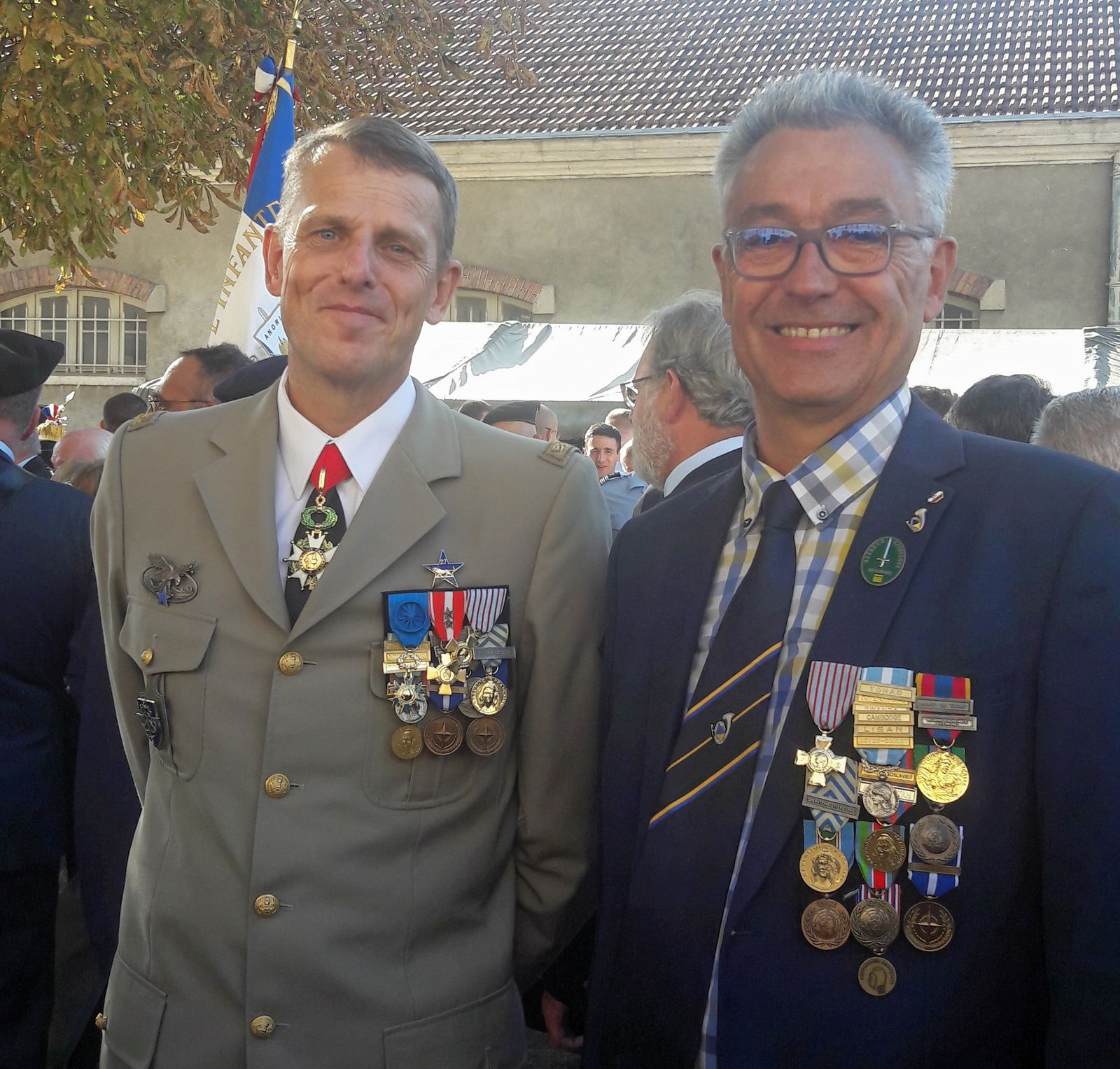 Sidi Brahim Nationale 2019
