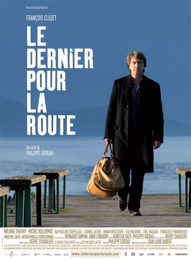 Le dernier pour la route + Entretien avec Jean-Louis Aubert