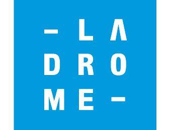 Appel à projet Pratique Amateur > Département de la Drôme > 6 juillet 2017