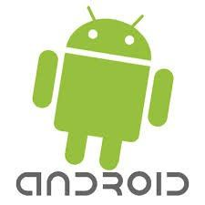 Nouvelle version AviTice School Android 2.13.0000