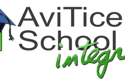 Nouvelle version AviTice School 12.00.0023