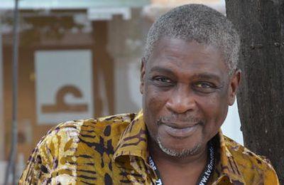 Entretien avec le cinéaste Ousmane William Mbaye