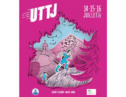 L'UTTJ : Un Tour en Terre du Jura - Intégrale solo