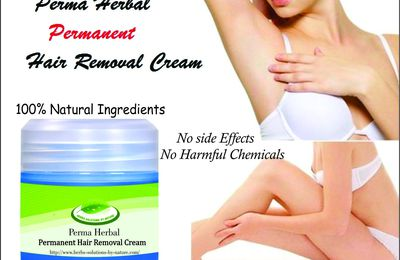 Natural Treatment of Lipoma with Home Remedies - Herbs