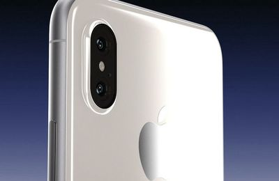 The iPhone 8 could cost $1,000 or more, but analysts say there will be big discounts (AAPL)