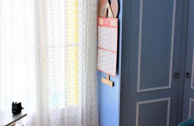 Villa 160m² Saint-Georges-de-Didonne - Quartier Nord Est Vallieres