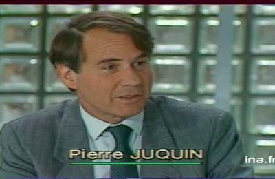 Mercredi 24 juin 1987