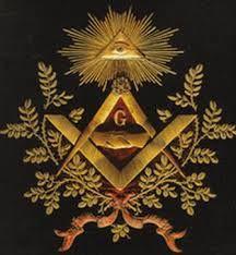 Le recit du reve d'un frere en Christ sur la sorcellerie dans sa famille, et le recit de mon reve sur la Francmaconnerie en Cote d'ivoire a lui!