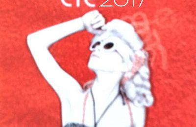 WE PROLONGE, INITIATION AU ROMAN du 25 au 28 août autour de Paris ou autre région