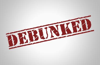 Le joli coup des Debunked sur le pseudo «complot» du CSA
