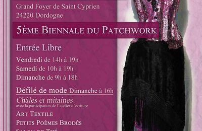 Biennale 2017 programme