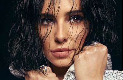 "[Evénement] Cheryl revient en force avec le single ""Love Made Me Do It"" !"