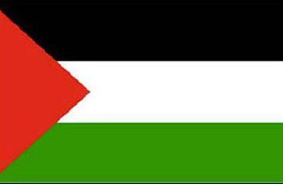 En Palestine, une guerre de l'eau menée par Israël