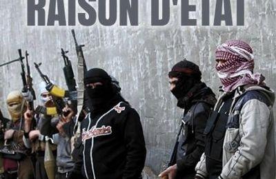 """Terrorisme, raison d'état : la """"guerre contre la terreur"""", l'attentat de Manchester, ferme condamnation et services de renseignement britanniques...(vidéos)"""