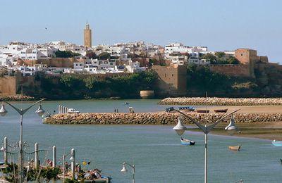 La Russie entend participer à la construction d'un gazoduc au Maroc