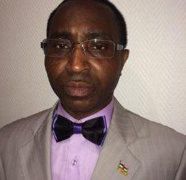 POURQUOI LA NOTION D'URGENCE N'EXISTE JAMAIS EN CENTRAFRIQUE ? par Bernard SELEMBY DOUDOU