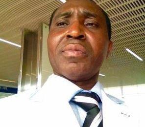CENTRAFRIQUE : L'INCOMPRÉHENSIBLE ÉNIGME SÉCURITAIRE par Bernard SELEMBY DOUDOU