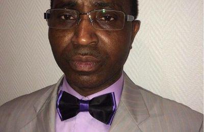 CENTRAFRIQUE : APRÈS CINQ DÉCENNIES D'INDÉPENDANCE, NOTRE NATION MARCHE ENCORE SUR SES LACETS...par Bernard Selemby Doudou