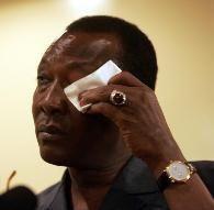 Le Tchad désormais sur la liste noire des Etats-Unis