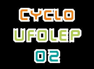 [Cyclosport] CR de la CSD du 10/10/17